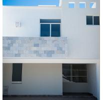 Foto de casa en venta en, barranca del refugio, león, guanajuato, 1749792 no 01