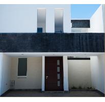Foto de casa en venta en, barranca del refugio, león, guanajuato, 2309821 no 01