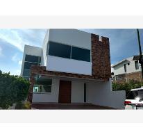 Foto de casa en venta en , barranca del refugio, león, guanajuato, 2424042 no 01