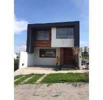 Foto de casa en venta en  , barranca del refugio, león, guanajuato, 2623310 No. 01