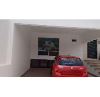Foto de casa en venta en  , barranca del refugio, león, guanajuato, 2643565 No. 01