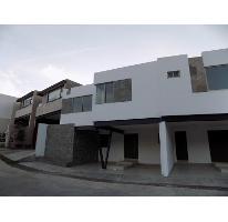 Foto de casa en venta en  , barranca del refugio, león, guanajuato, 2781693 No. 01