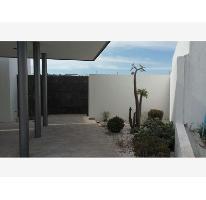Foto de casa en venta en  ., barranca del refugio, león, guanajuato, 2824163 No. 01