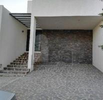 Propiedad similar 2866090 en Barranca del Refugio.