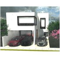 Foto de casa en venta en  , barranca del refugio, león, guanajuato, 2886874 No. 01