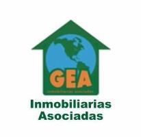 Foto de casa en venta en  , barranca del refugio, león, guanajuato, 3268784 No. 01