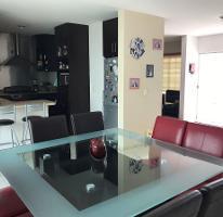 Foto de casa en venta en  , barranca del refugio, león, guanajuato, 3728712 No. 01