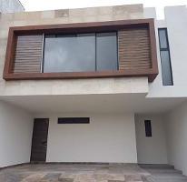 Foto de casa en venta en  , barranca del refugio, león, guanajuato, 3876099 No. 01