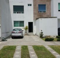 Foto de casa en venta en  , barranca del refugio, león, guanajuato, 3968709 No. 01