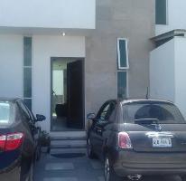 Foto de casa en venta en  , barranca del refugio, león, guanajuato, 4216904 No. 01