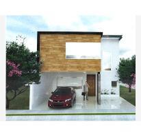 Foto de casa en venta en  102, barranca del refugio, león, guanajuato, 2974622 No. 01