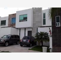 Foto de casa en venta en barranca diamante 159, barranca del refugio, león, guanajuato, 0 No. 01