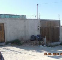 Foto de terreno habitacional en venta en barranca encantada 12040, la cuestecita, tijuana, baja california norte, 2201358 no 01