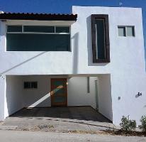 Foto de casa en renta en barranca esmeralda 247 , barranca del refugio, león, guanajuato, 4036199 No. 01