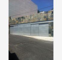 Foto de oficina en renta en barranca honda 17, progreso tizapan, álvaro obregón, df, 1414229 no 01