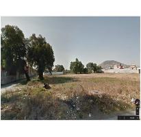 Foto de terreno habitacional en venta en  , la magdalena atlicpac, la paz, méxico, 2973451 No. 01