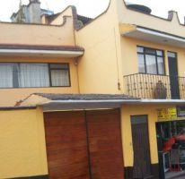 Foto de casa en venta en, barranca seca, la magdalena contreras, df, 2027133 no 01