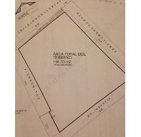 Foto de terreno habitacional en venta en, barranca seca, la magdalena contreras, df, 1616270 no 01