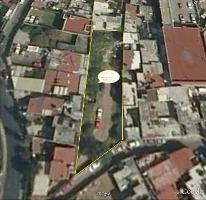 Foto de terreno habitacional en venta en  , barranca seca, la magdalena contreras, distrito federal, 2519516 No. 01
