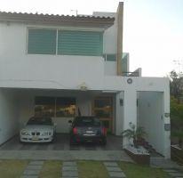 Foto de casa en venta en barranca topacio 103, barranca del refugio, león, guanajuato, 1704336 no 01