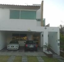 Foto de casa en venta en barranca topacio 103 , barranca del refugio, león, guanajuato, 3191149 No. 01