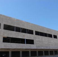 Foto de local en renta en, barrancas, chihuahua, chihuahua, 1203729 no 01