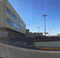 Foto de oficina en renta en, barrancas, chihuahua, chihuahua, 2361808 no 01