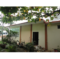 Foto de casa en venta en, paraíso coatzacoalcos, coatzacoalcos, veracruz, 1760234 no 01