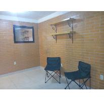 Foto de departamento en venta en barranquilla 000, daniel garza, miguel hidalgo, distrito federal, 2702273 No. 05