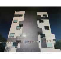 Foto de departamento en venta en barranquilla , altavista sur, monterrey, nuevo león, 2772669 No. 01