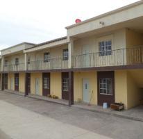 Foto de departamento en renta en  , barrera, monclova, coahuila de zaragoza, 3888588 No. 01