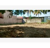 Foto de terreno habitacional en venta en  00, playa linda, veracruz, veracruz de ignacio de la llave, 2964985 No. 01