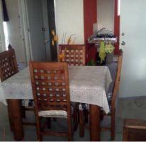 Foto de departamento en venta en, barrillas, coatzacoalcos, veracruz, 962851 no 01