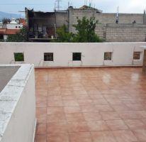 Foto de casa en condominio en venta en, barrio 18, xochimilco, df, 2146952 no 01