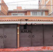 Foto de casa en venta en, barrio 18, xochimilco, df, 2206664 no 01