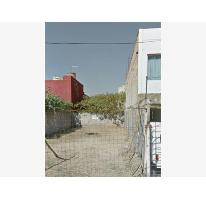 Foto de terreno habitacional en venta en, barrio 18, xochimilco, df, 1924212 no 01