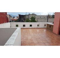 Foto de casa en venta en  , barrio 18, xochimilco, distrito federal, 2146952 No. 01