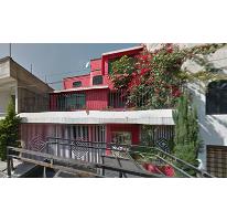 Foto de casa en venta en  , barrio 18, xochimilco, distrito federal, 2788601 No. 01