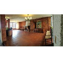 Foto de casa en venta en  , barrio 18, xochimilco, distrito federal, 2955583 No. 01