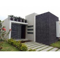 Foto de casa en venta en  , barrio 5, manzanillo, colima, 2555316 No. 01