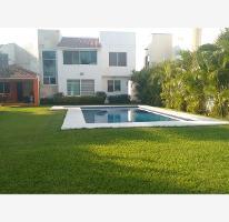 Foto de casa en venta en barrio 52, santiago, yautepec, morelos, 4206580 No. 01