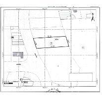 Foto de terreno habitacional en venta en barrio 8, las fincas, jiutepec, morelos, 2413312 No. 01