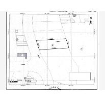 Foto de terreno habitacional en venta en barrio 8, las fincas, jiutepec, morelos, 680661 no 01