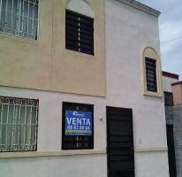 Foto de casa en venta en, barrio alameda, monterrey, nuevo león, 1992406 no 01
