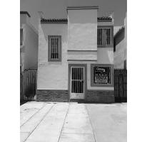 Propiedad similar 2242213 en Barrio Alameda.