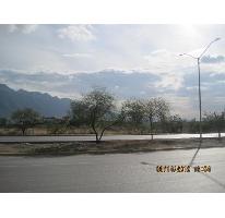 Foto de terreno comercial en venta en  , barrio antiguo cd. solidaridad, monterrey, nuevo león, 2685657 No. 01