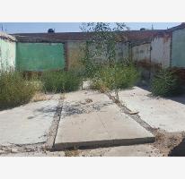 Foto de terreno habitacional en venta en barrio de analco , de analco, durango, durango, 4653731 No. 01