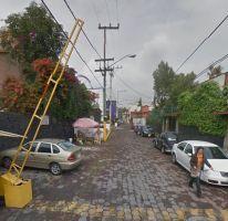 Foto de casa en venta en, barrio de caramagüey, tlalpan, df, 1519268 no 01