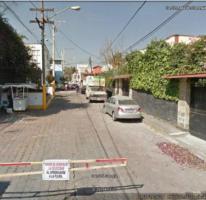 Foto de casa en venta en, barrio de caramagüey, tlalpan, df, 2189629 no 01
