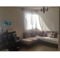 Foto de departamento en venta en  , barrio de caramagüey, tlalpan, distrito federal, 2742472 No. 01